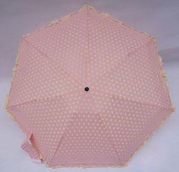 ombrelle kawaii
