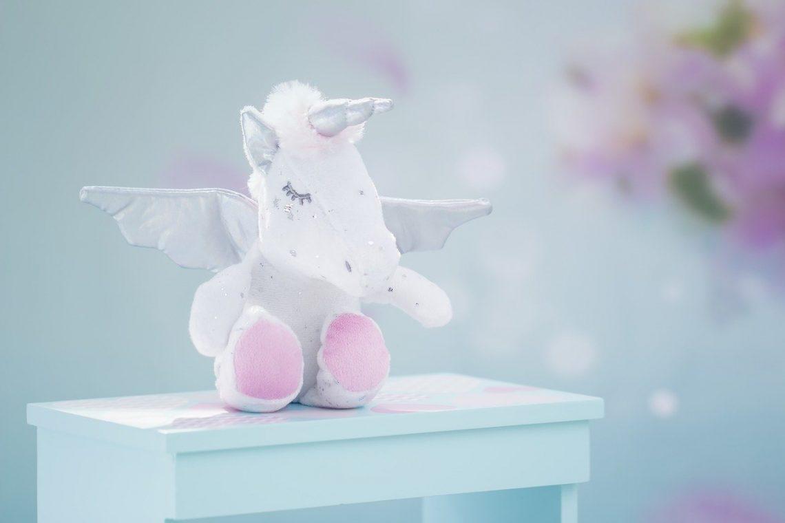 idee cadeau-licorne